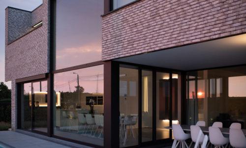 moderne woning diest kaggevinne architect jonas wollants 11
