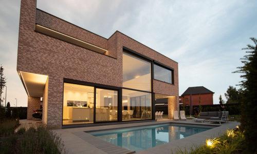 moderne woning diest kaggevinne architect jonas wollants 12