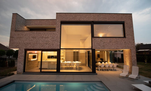 moderne woning diest kaggevinne architect jonas wollants 14