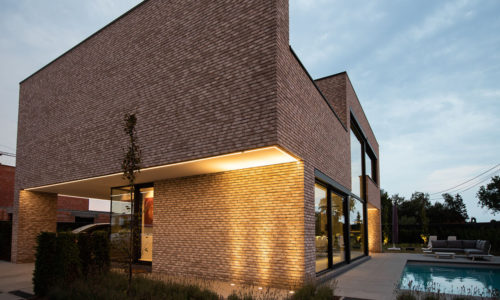 moderne woning diest kaggevinne architect jonas wollants 18