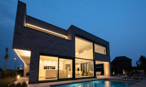 moderne woning diest kaggevinne architect jonas wollants 20