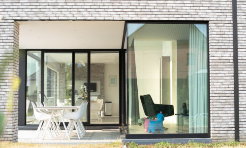 moderne woning diest kaggevinne architect jonas wollants 4