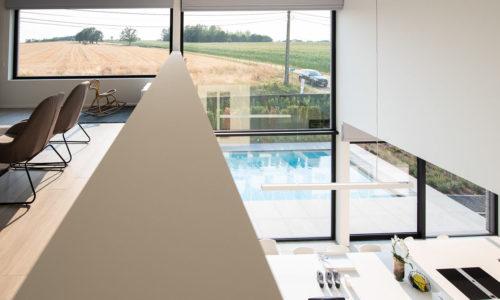 moderne woning diest kaggevinne architect jonas wollants 7