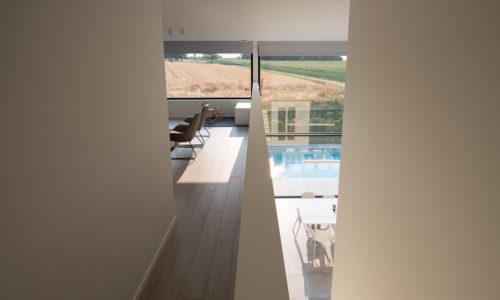moderne woning diest kaggevinne architect jonas wollants 8