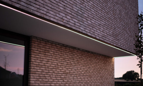 moderne woning diest kaggevinne architect jonas wollants 9