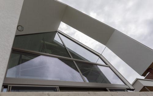 Architectenwoning Oudsbergen WEB-12