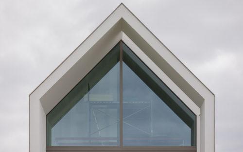 Architectenwoning Oudsbergen WEB-13