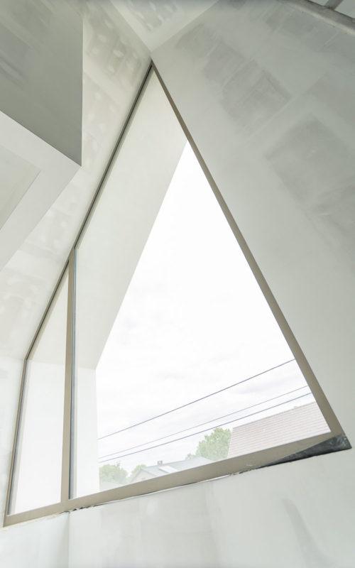Architectenwoning Oudsbergen WEB-18