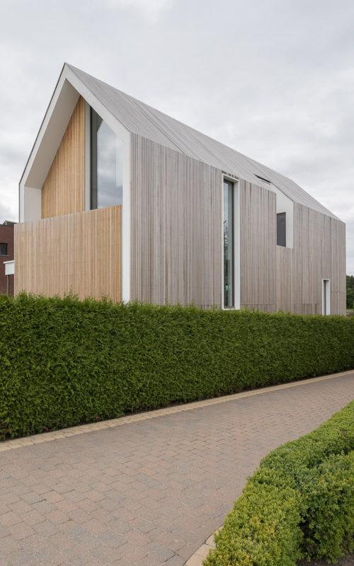 Architectenwoning Oudsbergen WEB-19