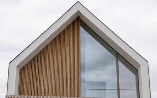Architectenwoning Oudsbergen WEB-2