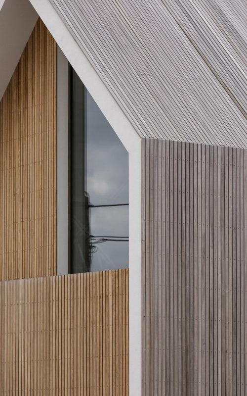 Architectenwoning Oudsbergen WEB-3
