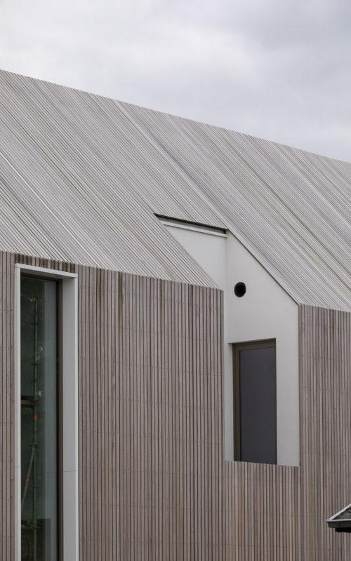 Architectenwoning Oudsbergen WEB-4
