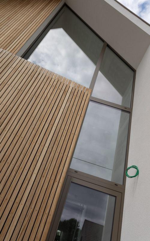Architectenwoning Oudsbergen WEB-5