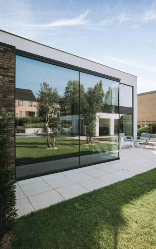 2020-09-18_Moderne_villa_Maaseik WEB-1
