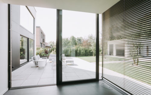 2020-09-18_Moderne_villa_Maaseik WEB-12