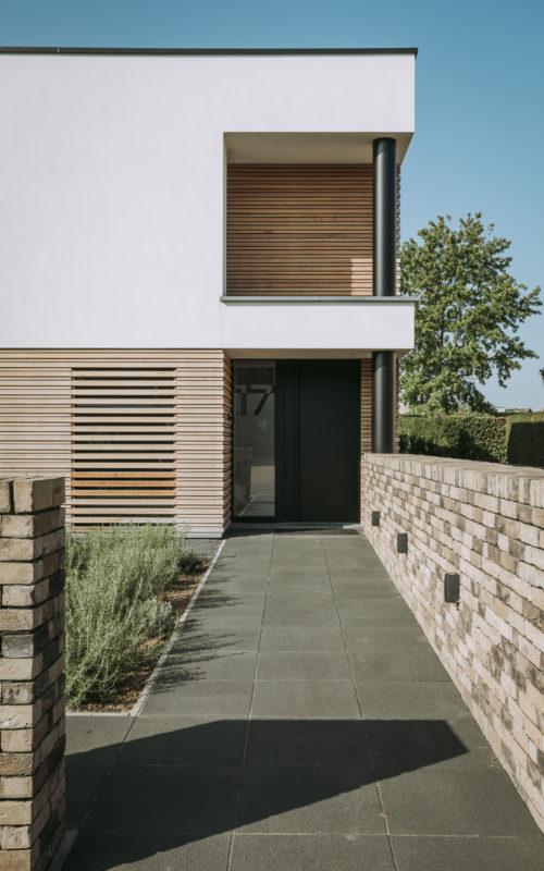 2020-09-18_Moderne_villa_Maaseik WEB-15