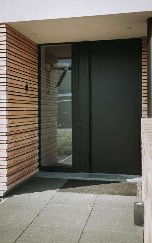 2020-09-18_Moderne_villa_Maaseik WEB-17