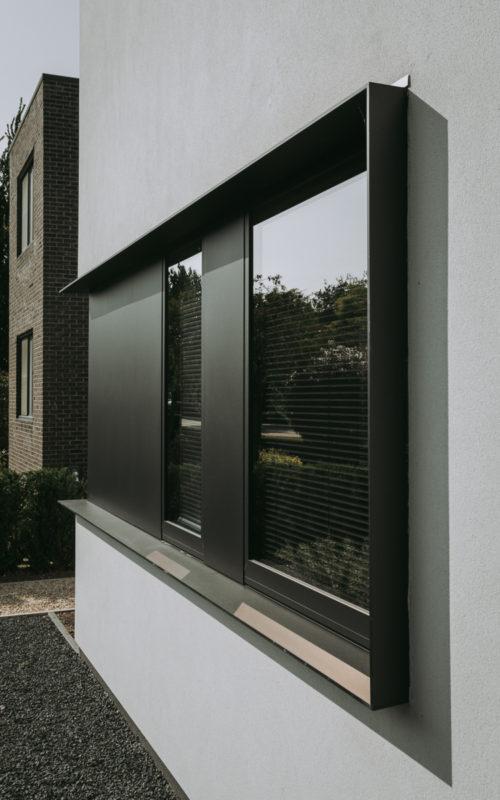 2020-09-18_Moderne_villa_Maaseik WEB-18