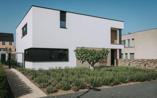 2020-09-18_Moderne_villa_Maaseik WEB-19