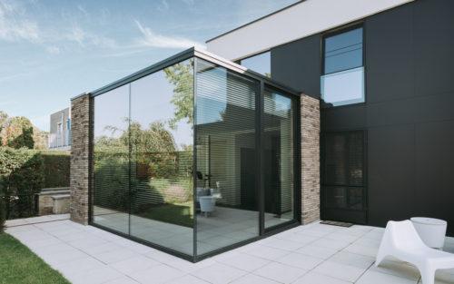 2020-09-18_Moderne_villa_Maaseik WEB-2