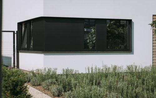 2020-09-18_Moderne_villa_Maaseik WEB-20