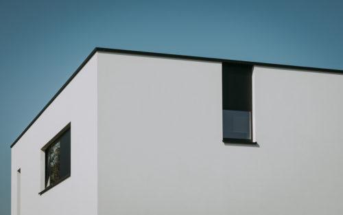 2020-09-18_Moderne_villa_Maaseik WEB-25