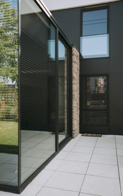 2020-09-18_Moderne_villa_Maaseik WEB-3