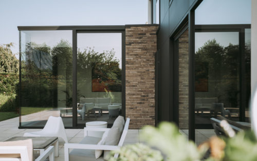 2020-09-18_Moderne_villa_Maaseik WEB-4