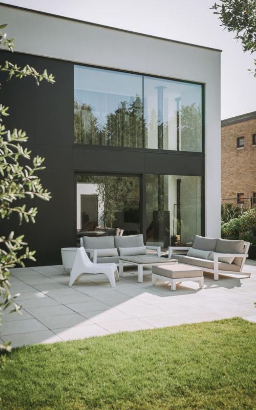 2020-09-18_Moderne_villa_Maaseik WEB-5