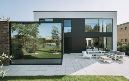 2020-09-18_Moderne_villa_Maaseik WEB-6