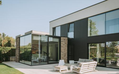 2020-09-18_Moderne_villa_Maaseik WEB-7