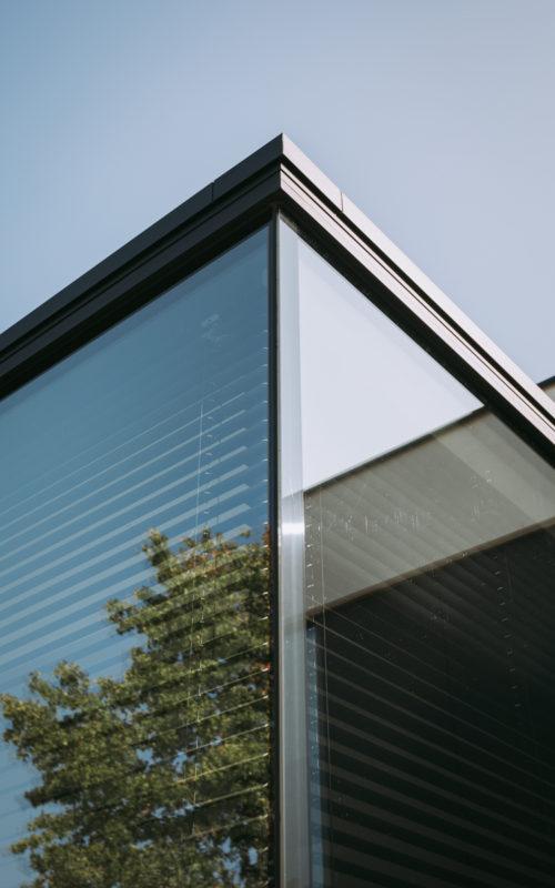 2020-09-18_Moderne_villa_Maaseik WEB-8