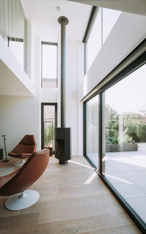 2020-09-18_Moderne_villa_Maaseik WEB-9