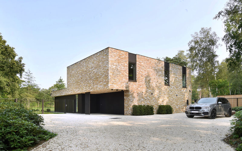 Woning in Zonhoven