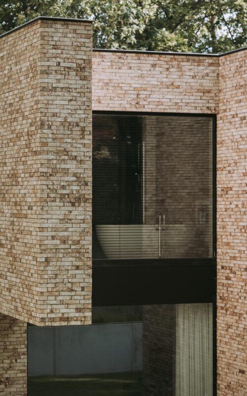 Jaeken - Vandermeulen - Rotselaar WEB-16