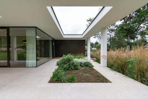Project Heusden-Zolder